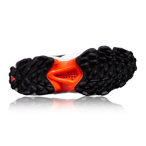 Sepatu Adidas Terrex Brown adidas cricket shoes adidas bowling boots adidas