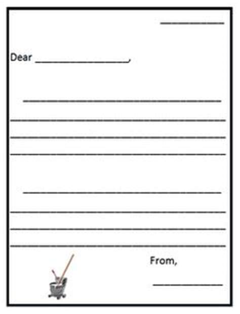 Thank You Letter Template Kindergarten free tag template newspaper front page template doc