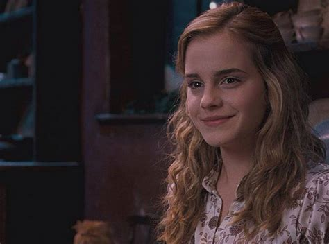 hermione granger house hermione granger s childhood home is for sale