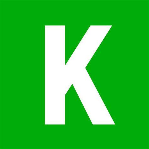 Search On Kik Messenger 1000 Ideas About Kik Messenger On Safety Safety And