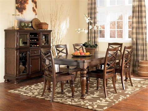 Area Rugs For Dining Rooms Kitchen Runners For Hardwood Floors Furnitureteams