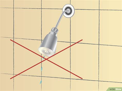 come riparare un rubinetto come riparare un rubinetto della doccia che perde