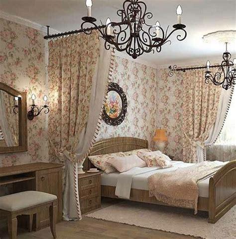 Bedroom Design Ideas Relaxing Relaxing Bedroom Designs Ideas Interior Design