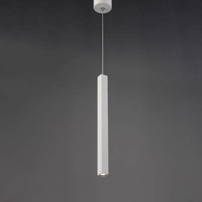 long pendant light long cylinder pendant light white 11 beautifulhalo com