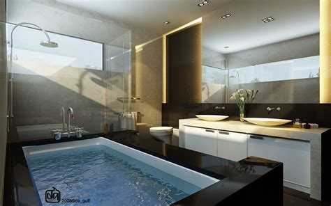 luxury master bathroom designs and ideas dashingamrit