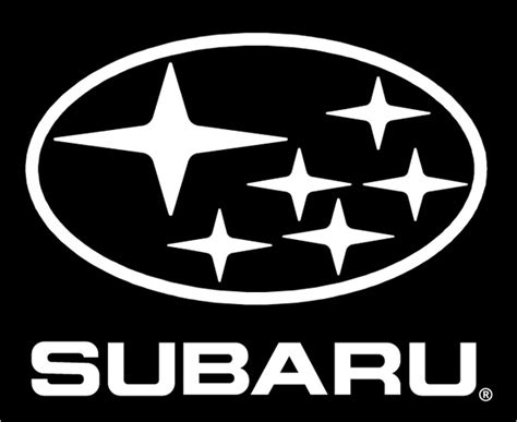 subaru emblem drawing subaru 20 free vector in encapsulated postscript eps