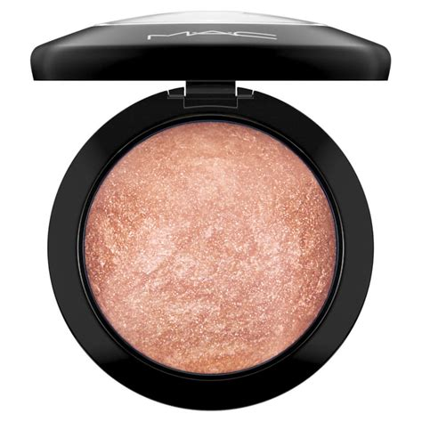 Mac Highlighter mac mineralize skinfinish highlighter various shades
