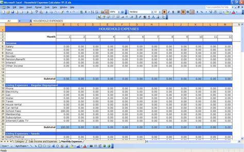 Excel Spreadsheet Templates Spreadsheet Templates For Business Excel Spreadsheet Templates Microsoft Excel Spreadsheet Templates
