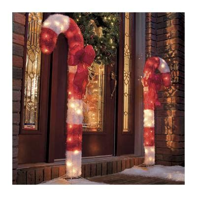 life and love front door holiday decor life and love front door holiday decor
