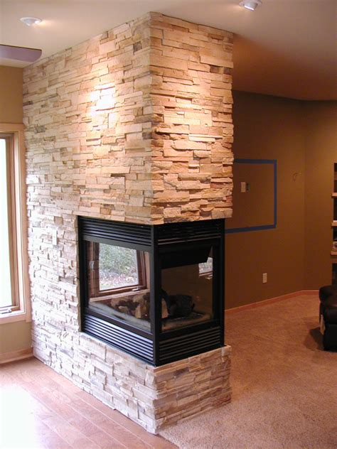 Badgerland Fireplace by Fireplace Milwaukee Fireplace Installation Elm Grove Wi