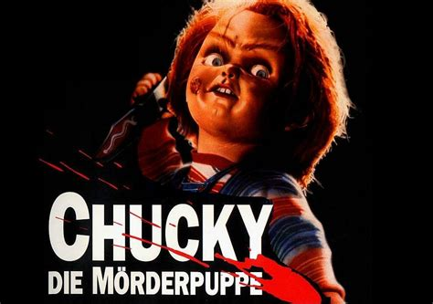 film chucky download chucky arbeiten am download titel rund um die m 246 rderpuppe