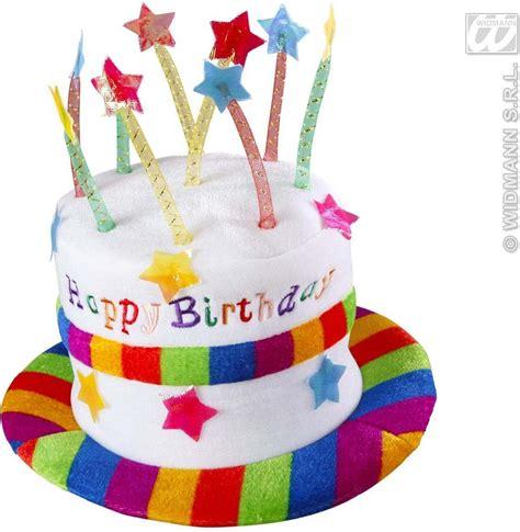 birthday hat velvet happy birthday hat fancy dress ideas
