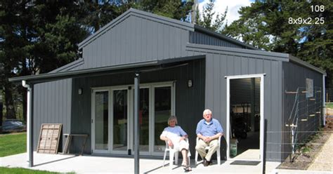 Storage Sheds You Can Live In by Habitable Sheds Sheds You Can Live In Architectural Design