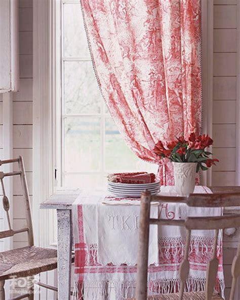 summer curtains designs ideas 2011 photo gallery sweet