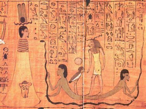 imagenes civilizaciones egipcias civilizaciones antiguas civilizacion antigua egipto
