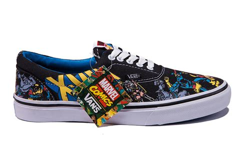 Vans Sk8 High Black White Waffle Dt vans grey suede sk8 high winter dt skateboard shoes vans