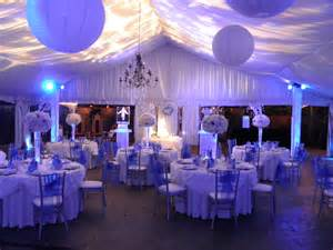 Other blue and purple wedding decoration ideas tv above fireplace gym