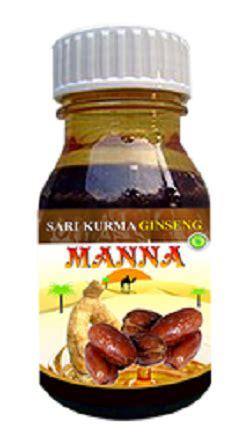 Sari Kurma Murni An Najma Sarikurma An Najma Al Afiat meningkatkan trombosit dengan sari kurma meningkatkan trombosit dbd sari kurma untuk jantung