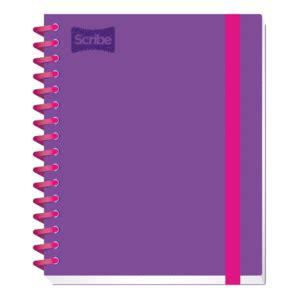 c de c1 cuaderno cuadernos forma francesa cuadernos libretas y blocks escolares arte y dise 241 o todas