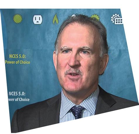 pattern energy ceo 2015 innovator mike garland