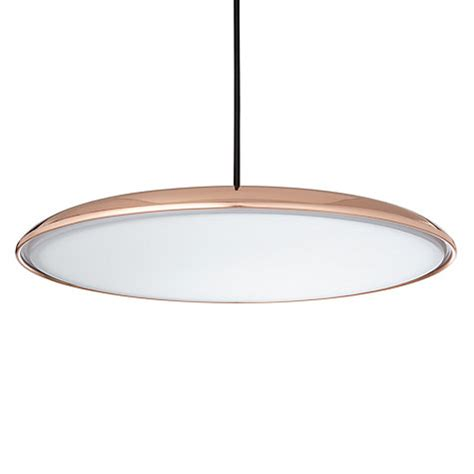 pendant light lewis buy nordlux artist led large pendant light copper
