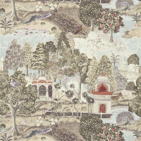 melissa wallpaper in pink melissa wallpaper in pink melissa molinaro greystone
