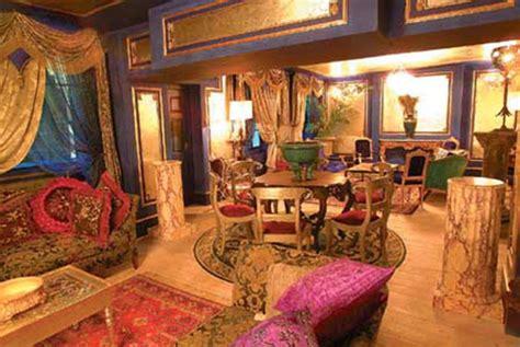 juegos de decoracion de hoteles habitaciones curiosas hoteles originales part 12