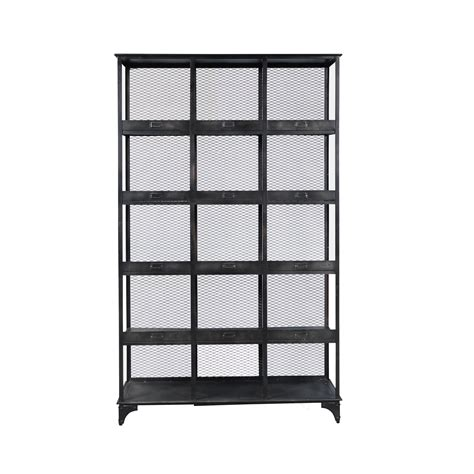 filmore etagere by accentrics home furniture plus