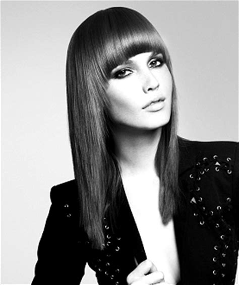 hairstyles with curved bangs friendz salon making bowling green look better in 2012