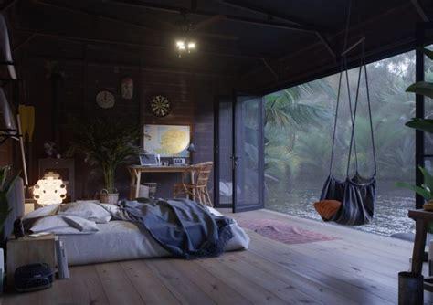 bedrooms cozy bedroom ideas warm  cozy bedroom ideas