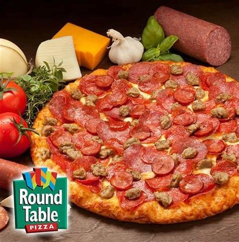 enjoy your favorite table pizza picture of