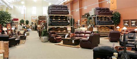 sofa mart lansing furniture row wieland