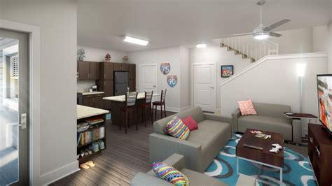 interior design toledo of toledo student housing 187 demczyk