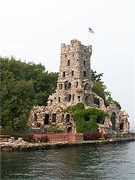 boldt castle wikipedia