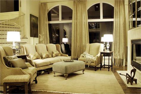 Cozy modern curtain ideas for living room livingroom curtain ideas