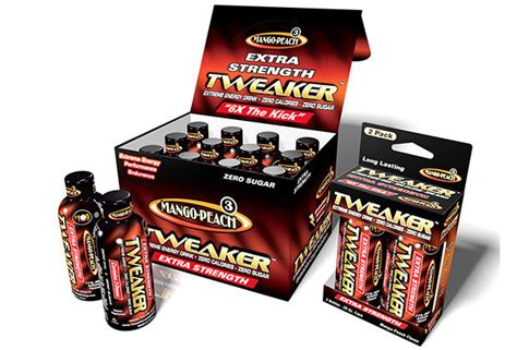 6 energy drink ingredients energy drinks theyre not for woosies ask trapper 2 6
