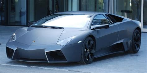2 Million Lamborghini Lamborghini Reventon 2 Million Supercar For Sale
