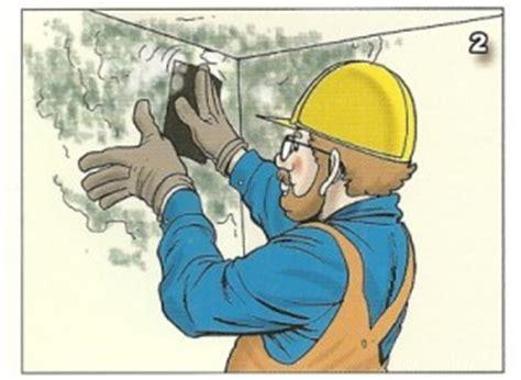 come togliere muffa dai muri interni casa immobiliare accessori combattere la muffa sui muri