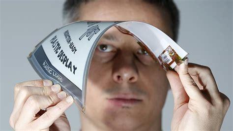 samsungs breakthrough  graphene research