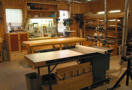 getting started with woodworking the 5 steps to get started with woodworking the