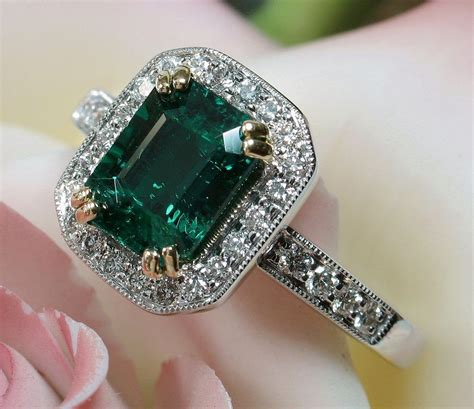jewelery engagement wedding rings earrings fashion
