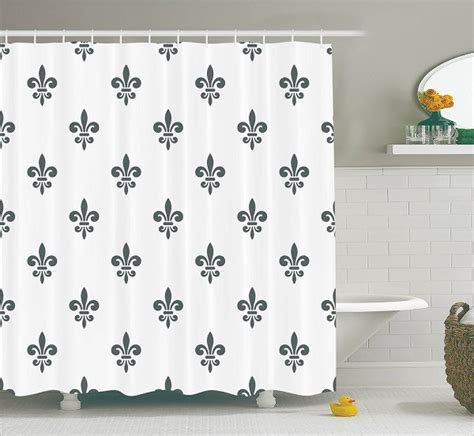 fleur de lis home decor bathroom 28 images fleur de lis decal home decor vinyl wall shower fleur de lis home decor bathroom 28 images fleur de