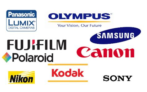 camera brands bridge camera brands bridge camera photography