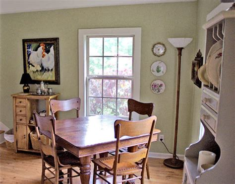 country dining room wall decor info home and furniture decoration design idea