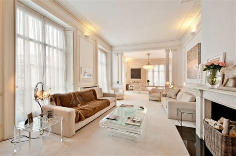 one bedroom flat sale london for sale one bedroom apartment eaton place london belgravia sw1