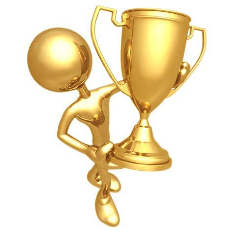 Award Winning by Award Publicity Big Ideas Writing