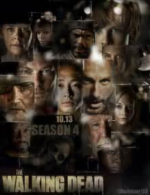 Walking Dead The Walking Dead Season 4 The Walking Dead Photo