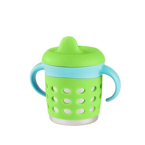 Make My Day Adjustable Sippy Cup make my day 3 in 1 adjustable sippy cup