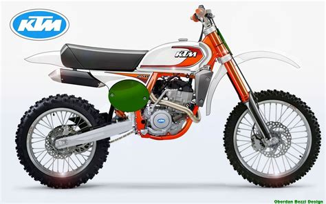 goggle motocross ktm dirt bikes search vintage mx