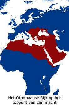 ottomane volk nationalisme op de balkan vmbo kgt34 lesmateriaal wikiwijs